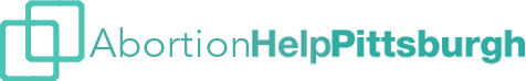 php-logo_
